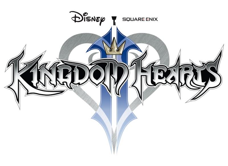 Kingdom Hearts  250px-10