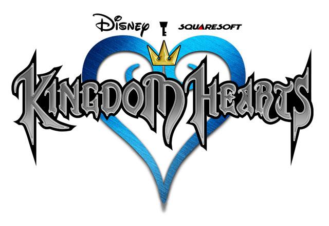 Kingdom Hearts  Kingdo10