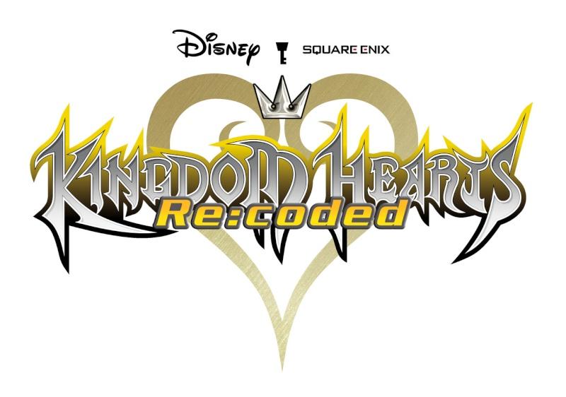 Kingdom Hearts  Kingdo12