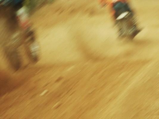 libin 2013 reportage en images du roi !!!!!!!!!!!!!!! Dscn7810