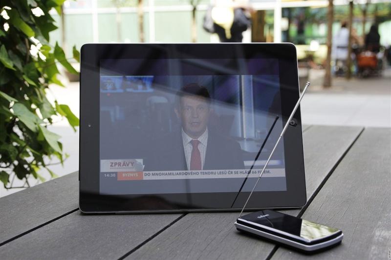 tv pour Vito F Tivize11