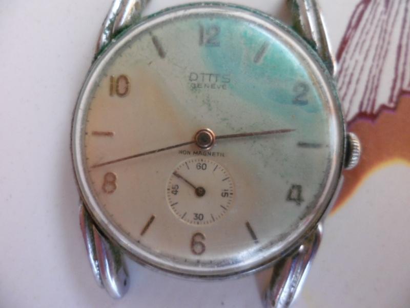 Breitling - [Ici TOPIC des demandes d'IDENTIFICATION et RENSEIGNEMENTS de vos montres] - Page 20 Sam_2215
