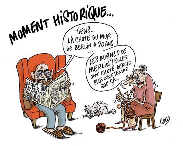 Les Special Dédicaces. - Page 2 53482710