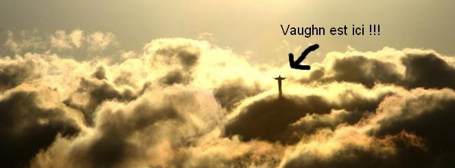 Les Special Dédicaces. - Page 2 Vaughn10