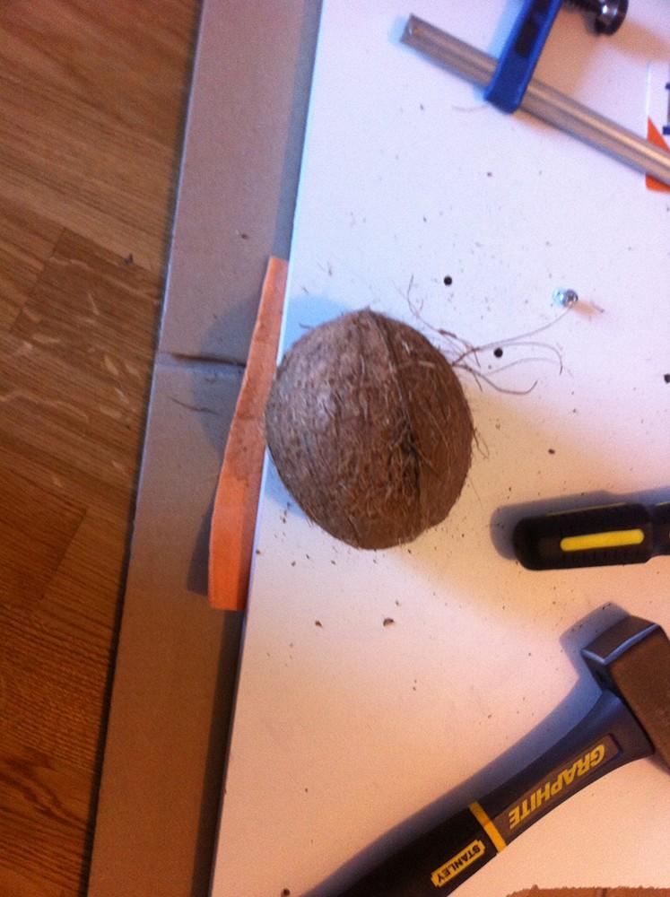 Mode d'emploi pour faire une joli cachette en noix de coco Img_3110