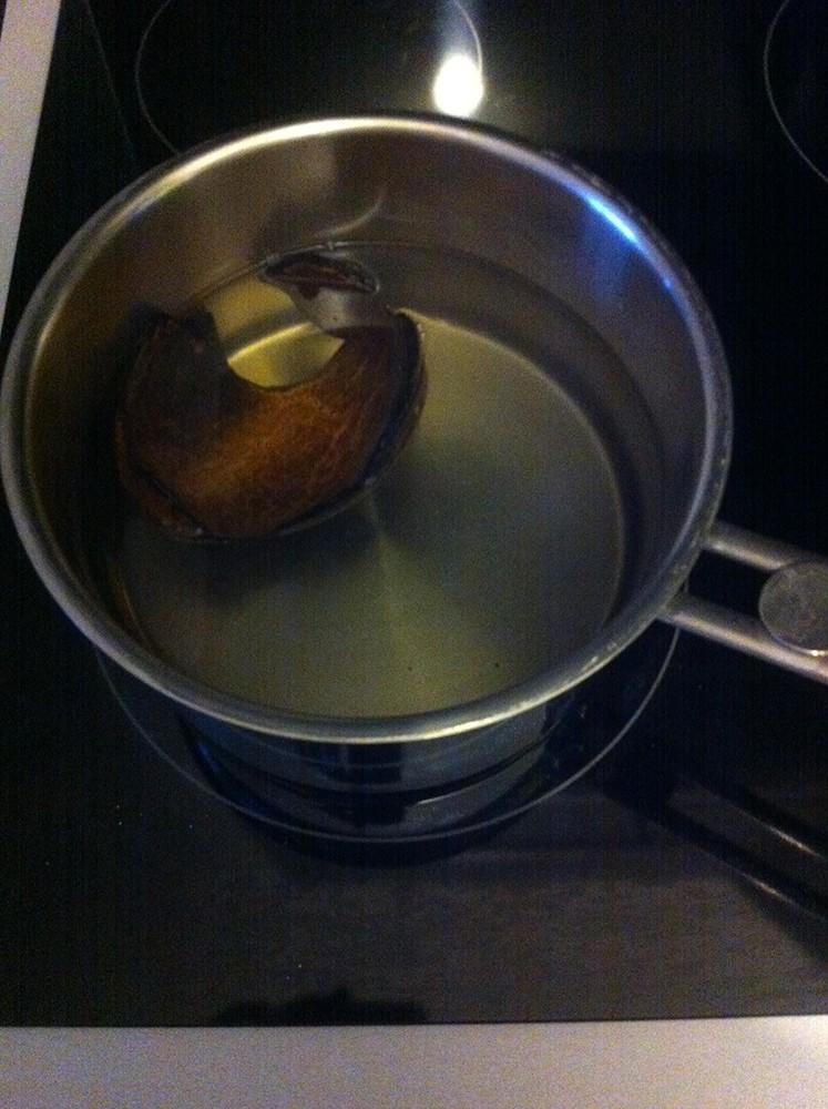 Mode d'emploi pour faire une joli cachette en noix de coco Img_3115