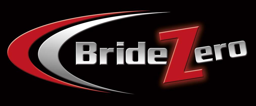 BRIDE ZERO
