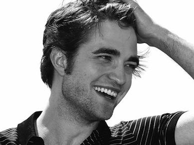 Robert Pattinson - Page 6 Robert11