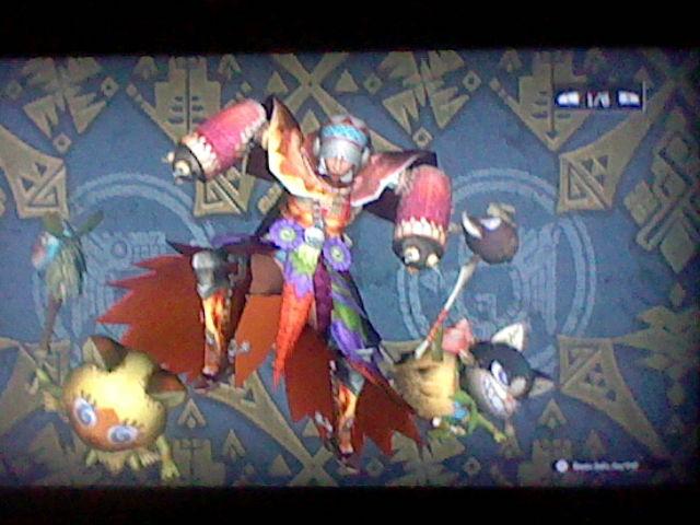 Anybody using SocialDissonance's Crazy Cat Lady Armor Set? Hni_0011