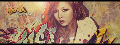 Une galerie de plus Hyuna11