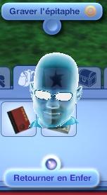 [Débutants] Ressusciter un Sim avec Super-Pouvoirs Ts3w_218