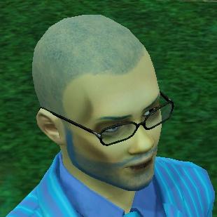 [Débutants] Ressusciter un Sim avec Super-Pouvoirs Ts3w_219