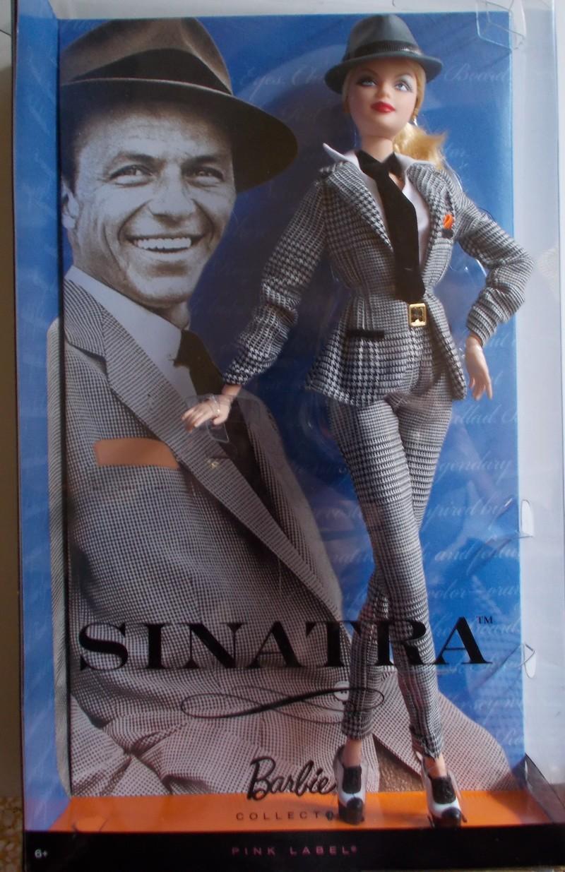 Barbie Sinatra Sinatr16