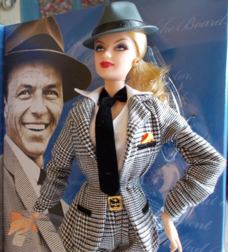 Barbie Sinatra Sinatr21