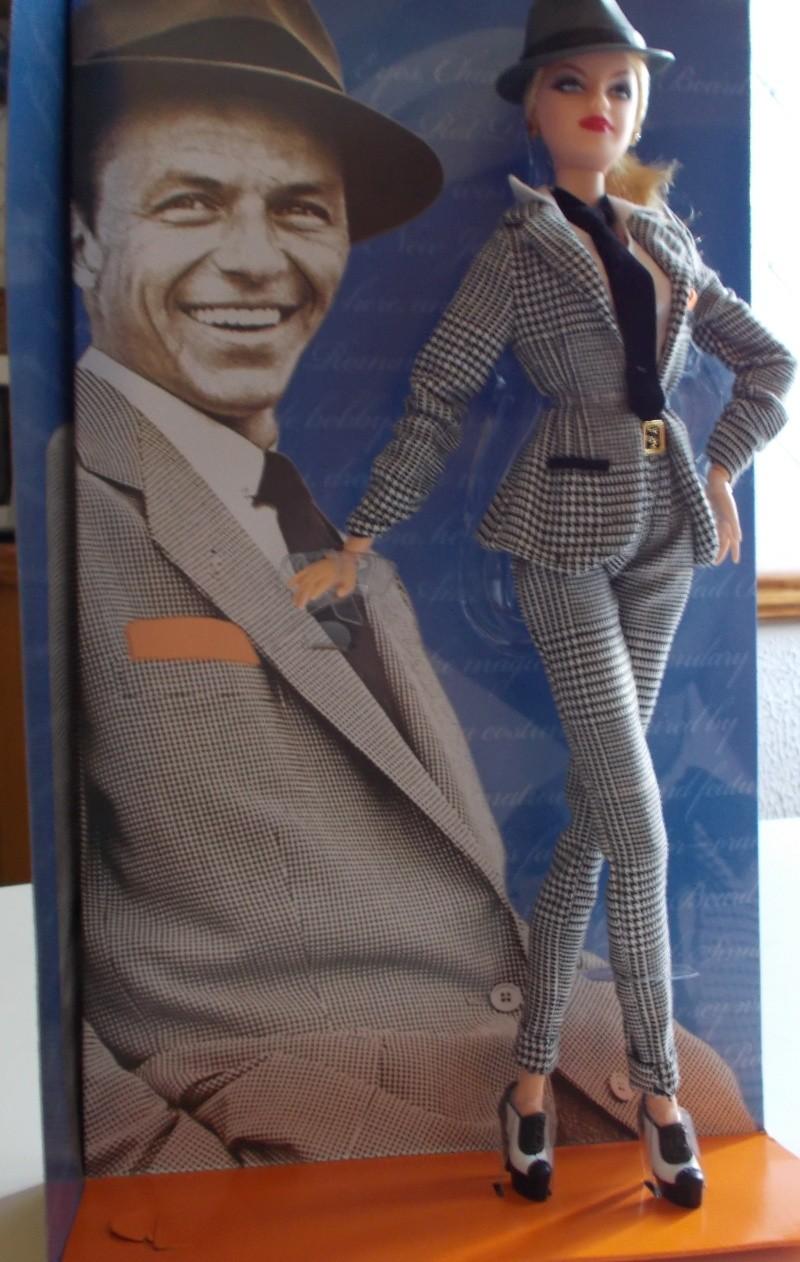 Barbie Sinatra Sinatr23