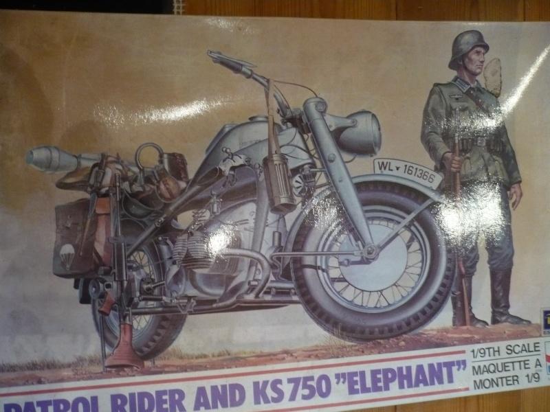 Patrol Rider 1:9 P1060917