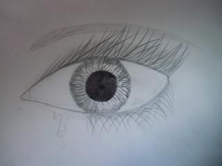 Draw by shoko ! :3 Dessin17