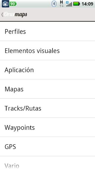 Error en beta 5.2.5 beta1 2013_016