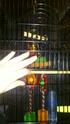 Boucher portes coulissantes Dsc_9311