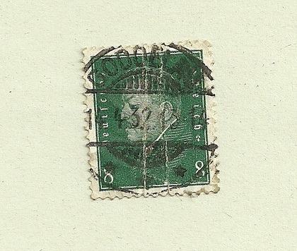 Unbekannte Briefmarke bestimmen Scanne12