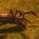 [Farming]Créatures et Composants Devore10