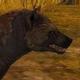 [Farming]Créatures et Composants Hyenep10