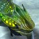 [Farming]Créatures et Composants Skelkp10