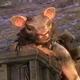 [Farming]Créatures et Composants Skritt10