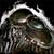 [Farming]Créatures et Composants Tas_de14