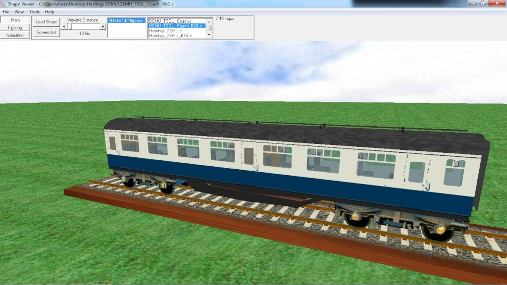 Andy's Workshop - Page 2 Demu_c12