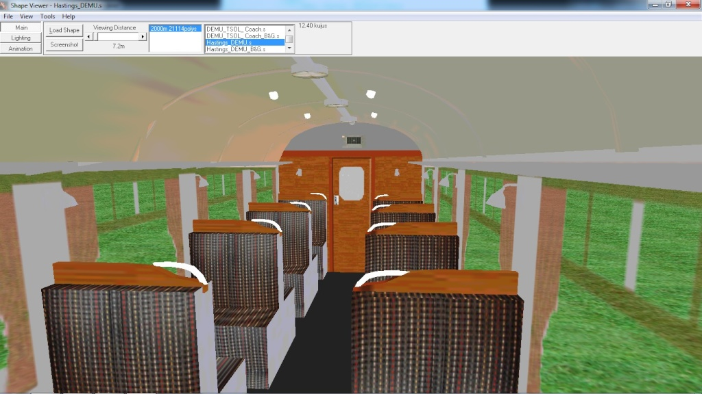 Andy's Workshop - Page 2 Demu_i19