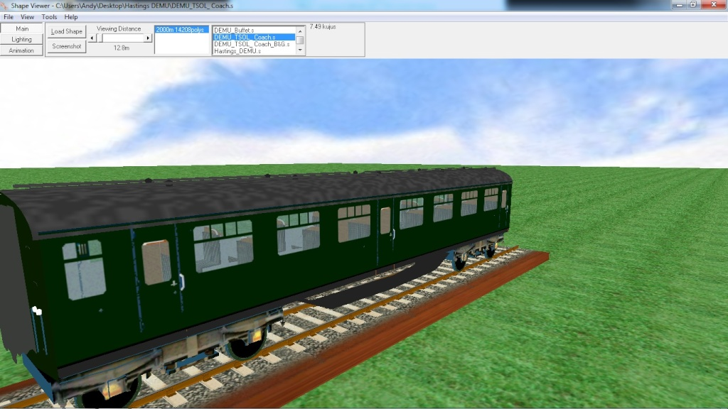 Andy's Workshop - Page 2 Demu_t10