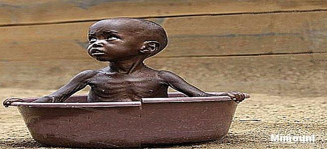 إفريقيا تتأرجح بين ألإنبثاق و ألإنعتاق Mimoun10