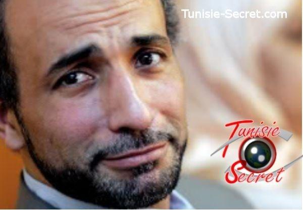 Tariq Ramadan, le « professeur » qui a fait acheter sa titularisation  Mimoun13