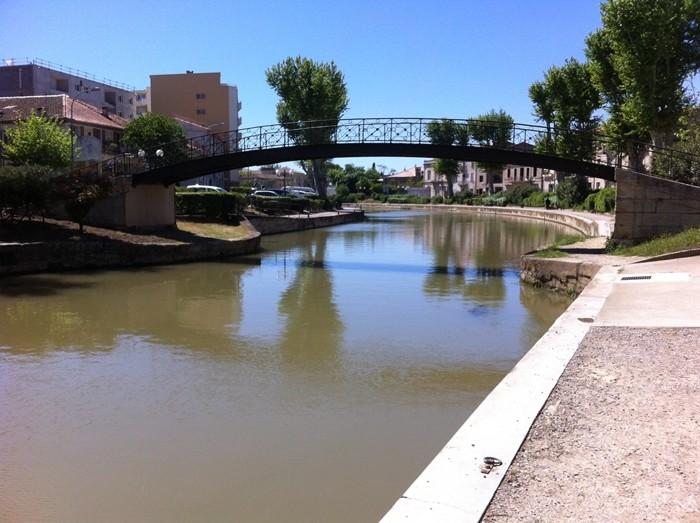 Avis sur ce lieu (canal) photo Img_0314