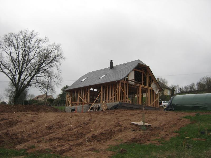 2013  à l'ouest de la Corrèze Mars_011