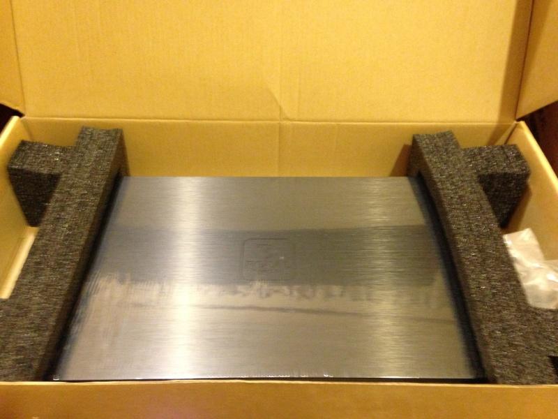 Focal FP1.800 & FP5.500 Amplifier BNIB (SOLD) Photo_16