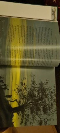 Books! - Page 31 20210113