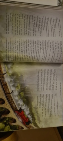 Books! - Page 31 20210114