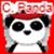 Club Panda-X [Afiliacion Elite] Foro Rol 50x5011
