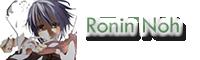 Bloques y Asignaciones Panda Ronin_10