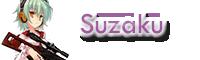 Bloques y Asignaciones Panda Suzaku12