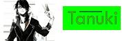 Bloques y Asignaciones Panda Tanuki13