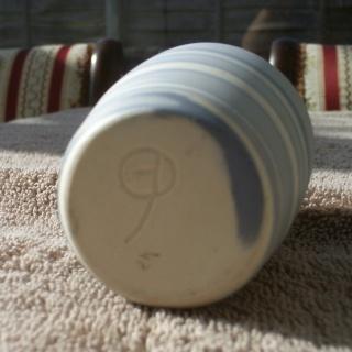 Vase - POG Crafts  26_05_11