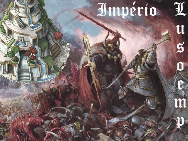 Império Lusoemp