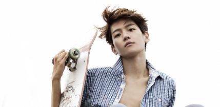 Présentation de Baek Hyun Baek_h15