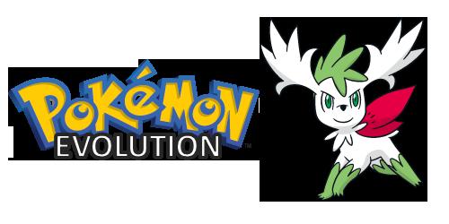 Pokemon Evolution Advert10