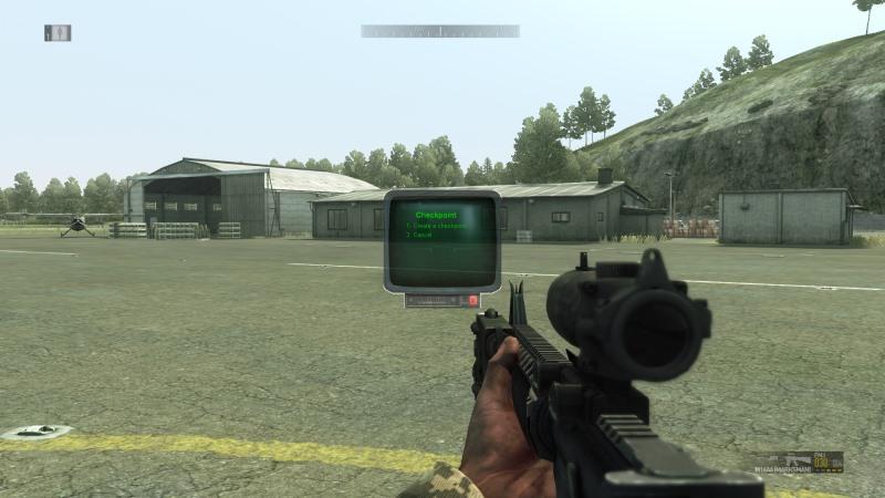 Audio Modding Ofdr-m10