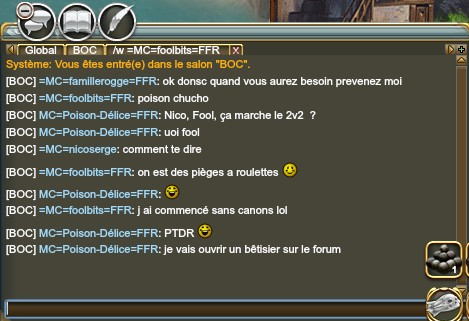Screen de chat !!! Thebes10