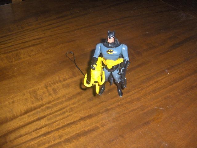 Cerco qualsiasi cosa dalla serie animata di batman - Pagina 2 Hpim9420